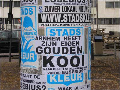 hoeveel jsf heeft nederland gekocht